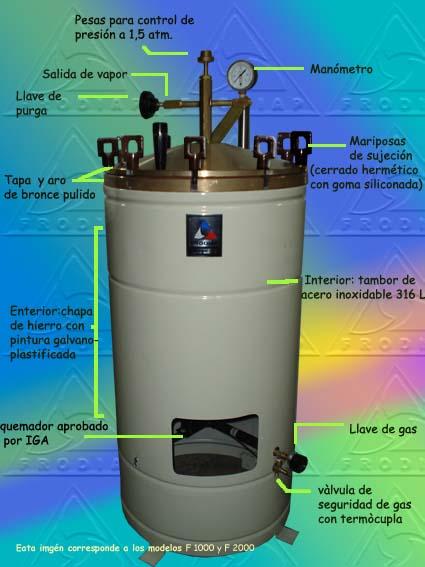 http://www.cientificaschonfeld.com.ar/cienciaeducacion/images/stories/cargas/upload/frodiap.jpg
